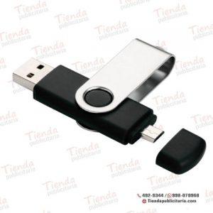 MEMORIA_ USB _ PUBLICITARIO_SMART_ TIENDA PUBLICITARIA