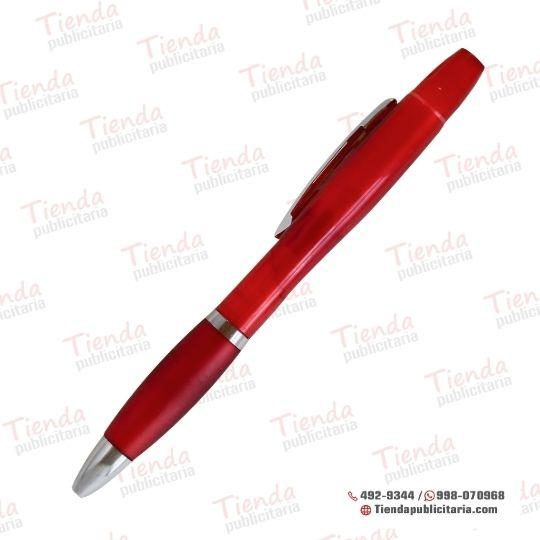 LAPICERO PUBLICITARIO _ 8241C_TIENDA PUBLICITARIA (2)