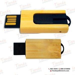 MEMORIA_ USB _ PUBLICITARIO_BAMBU_CUADRADA_ TIENDA PUBLICITARIA (2)
