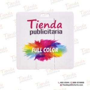 MEMORIA_ USB _ PUBLICITARIO_TARJETA CUADRADA_ TIENDA PUBLICITARIA (2)