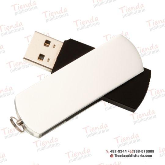 MEMORIA_ USB _ PUBLICITARIO_TWISTER_ TIENDA PUBLICITARIA (3)