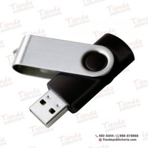 MEMORIA_ USB _ PUBLICITARIO_TWISTER_ TIENDA PUBLICITARIA