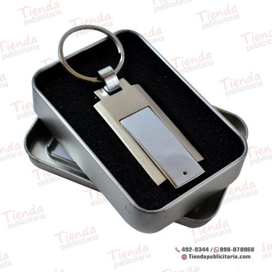 USB PUBLICITARIO DE METAL_ TIENDA PUBLICITARIA (2)