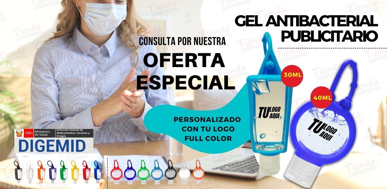 gel antibacterial publicitario _ tienda publicitaria (2)