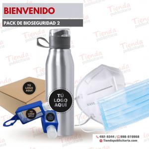 pack-de-bioseguridad